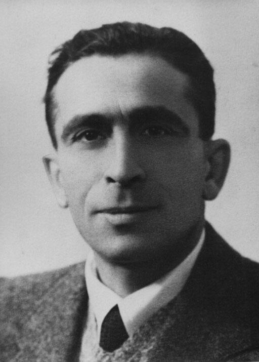 Giovanni Motta