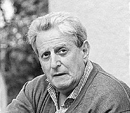 Franco Radici