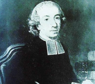 Quirino Gasparini