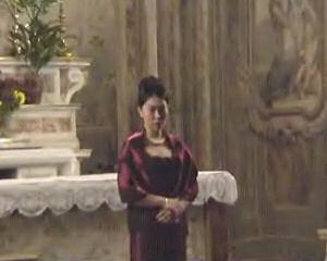 Echi d'Organo 2006 - Concerto del 4 Novembre - Brano 2