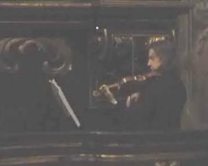 Echi d'Organo 2006 - Concerto del 18 Novembre - Brano 2