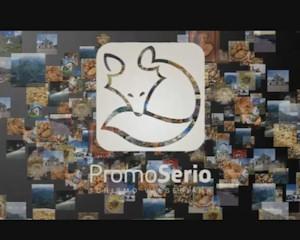 Video presentazione PromoSerio