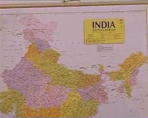 25 anni in aiuto dell'India