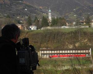 """""""Vie Verdi"""" torna in Val Seriana"""