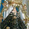 Settenario della Madonna Addolorata