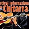 Festival Internazionale della Chitarra