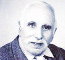 Quirino Picinali
