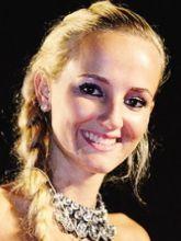 Valentina Bazzana