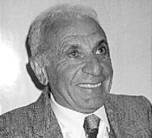 Mario Mantovanelli