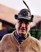 Pietro Bertocchi