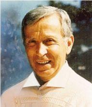 Gianni Radici (Leffe, 1924-2005)