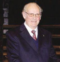 Giuseppe Pedroncelli