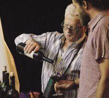 Piergiorgio Terzi aveva 75 anni ed era molto conosciuto in tutta la Val Gandino
