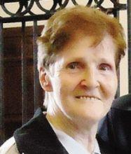 Teresa Rottigni