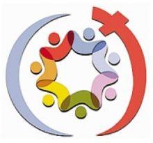 Il nuovo logo dell'oratorio